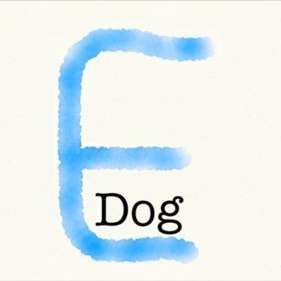 """Résultat de recherche d'images pour """"Edog"""""""
