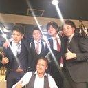 成田勇 (@0502_ho) Twitter