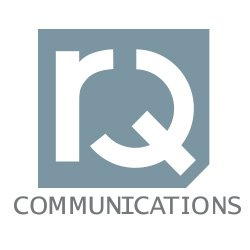 RQ Communications