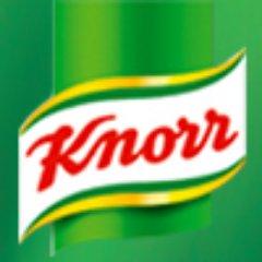 @KnorrIndia