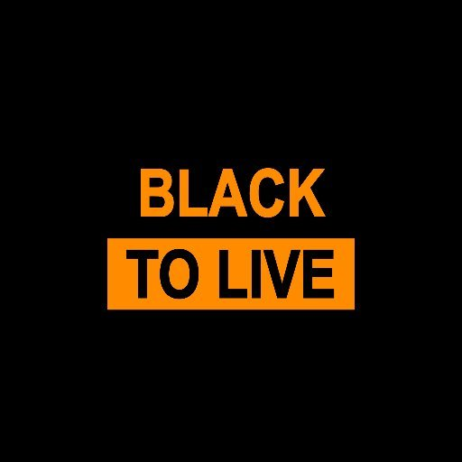 Black To Live