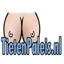 Webcamsex| Sexdating