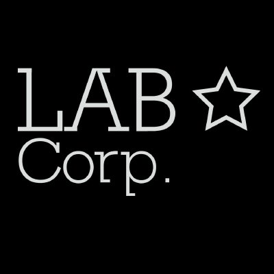 LABCORP - Labcorp Drug Test Results Forms