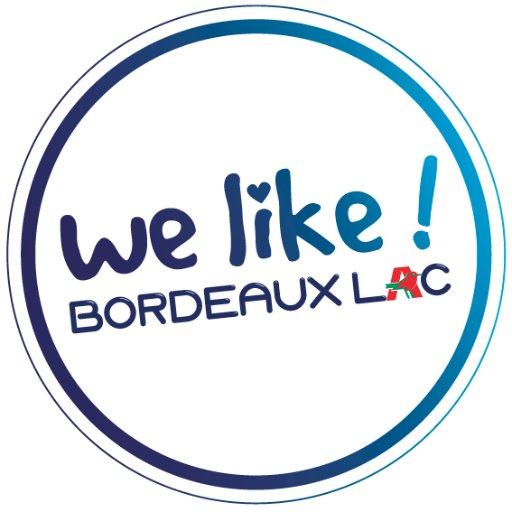 Auchan bordeaux lac auchanlac twitter - Auchan bordeaux lac ...