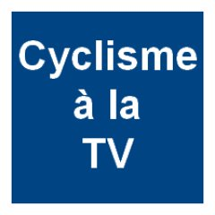 cyclisme_tv