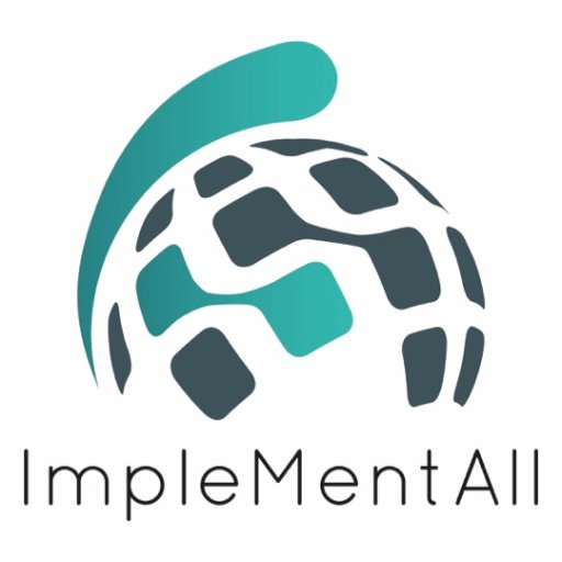 ImpleMentAll project