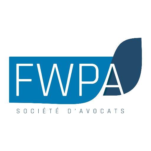 FWPA avocats