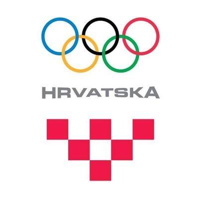 @hrv_olimp_odbor