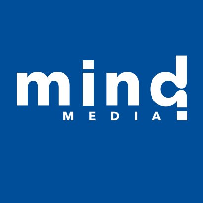 mind Media