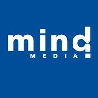mind Media @_mind Profile Image