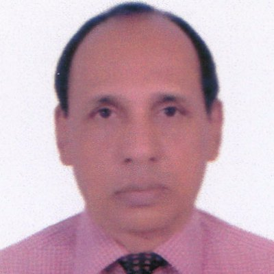 Rafiqul.I.Chowdhury (@Rafiqul_I_C) Twitter profile photo