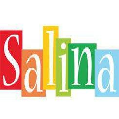 Salina More