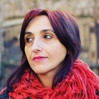 Helena Maleno Garzón twitter profile