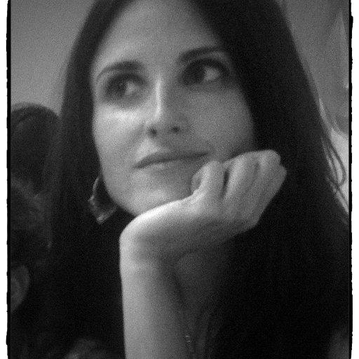 Céline da Graça