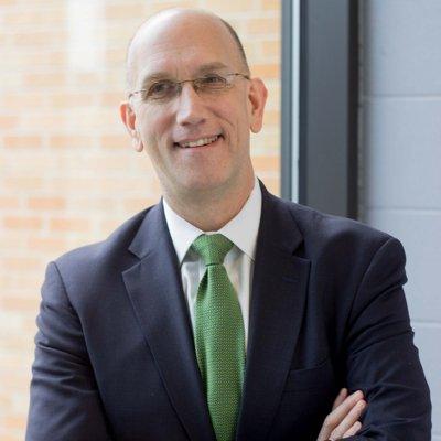 Retired Public School Superintendent Prof @MoravianU https://t.co/u2U9FMS0xQ Edtech & learner-centered #edleadership Podcasts @TLTalkradio @ShiftParadigmPC