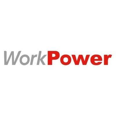 @WorkPowerOy