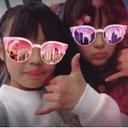 ゆき (@0117yuki10) Twitter