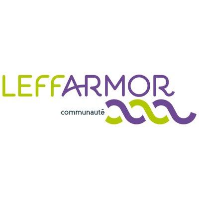 leffarmor