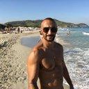 Mirko See D (@ajooooo) Twitter