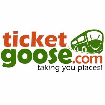 @Ticketgoose