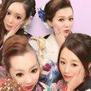yuki (@0804Yukichin) Twitter
