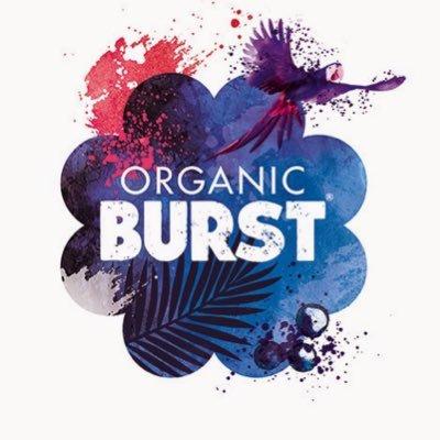 @OrganicBurst