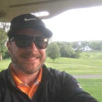 Mike Mussman | Social Profile