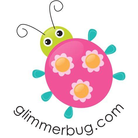 glimmerbug