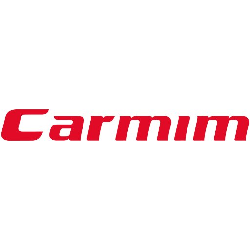 @CARMIMoficial
