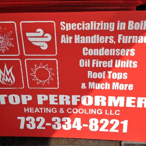 """Top Performer HVAC on Twitter: """"Save energy by turning off ..."""