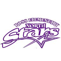 Ross Elementary (@RossElementary) Twitter profile photo