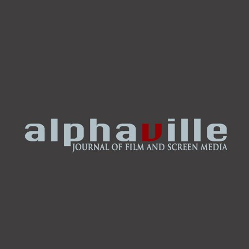 Alphaville Journal