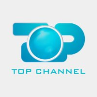topchanneltv's Twitter Account Picture