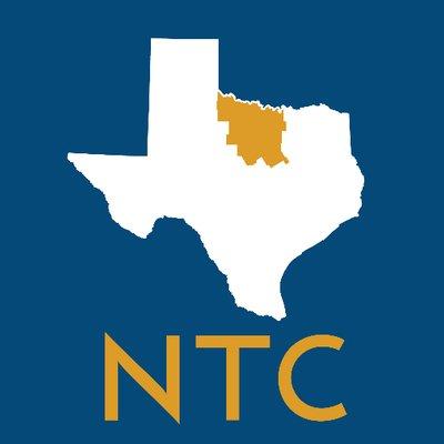 North Texas Catholic (@NTCatholic) | Twitter