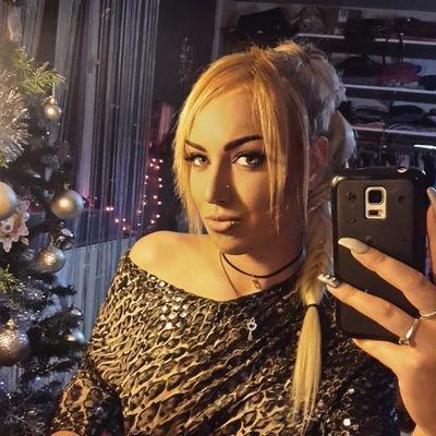 Jelena Madić On Twitter Hurricane Favorito Tekst Https T Co Efcuqvlxci