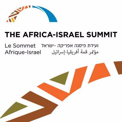 Africa Israel Summit