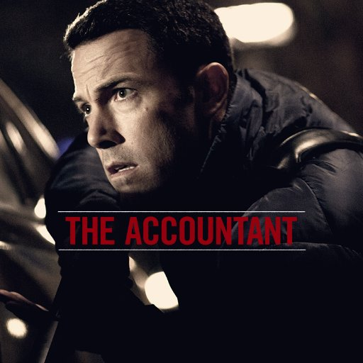 @accountantmovie