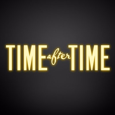 by time