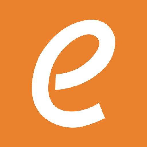 e.Dev Solutions