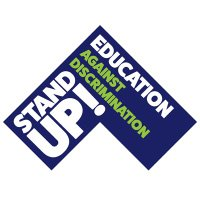 Stand Up! Education
