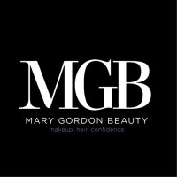 Mary Gordon | Social Profile