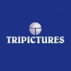 @Tripictures