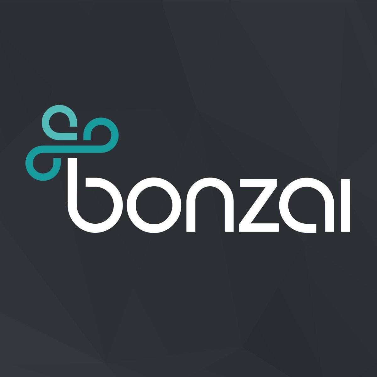 Bonzai Engineering