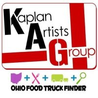 Kaplan Artists Group | Social Profile