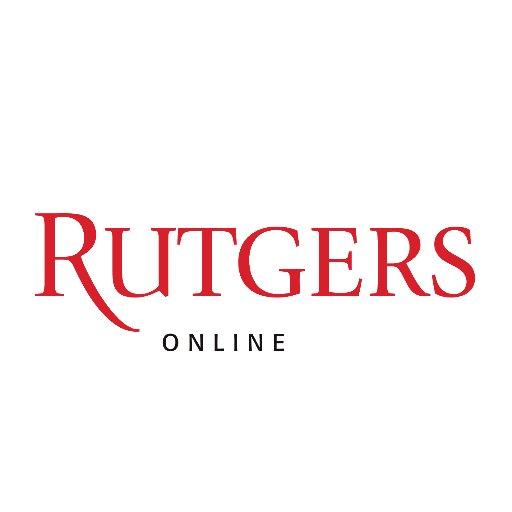 Rutgers Online