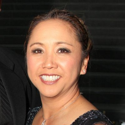 Stephanie Rivera (@CoachRiv2) Twitter profile photo