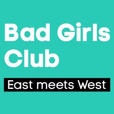Bad Girls Club (@BGConOxygen) Twitter profile photo
