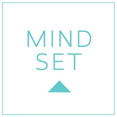Image result for mindset-app.com logo