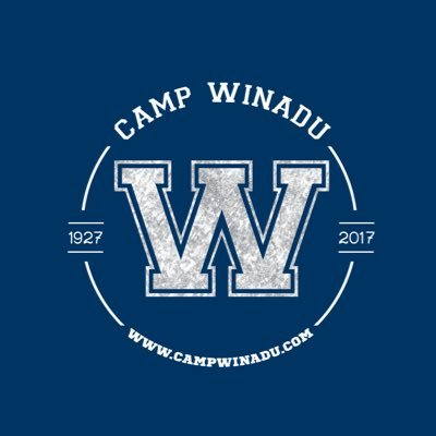Camp Winadu Staffing On Twitter Spartan Athletes Teach Ur Sport