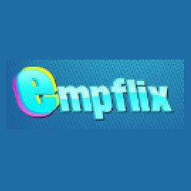 Empflix Tube